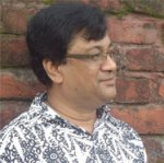 শাহাদুজ্জামানের সাথে কথাবার্তা / কামরুজ্জামান জাহাঙ্গীর