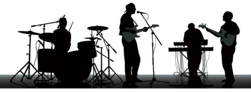 Music-Band