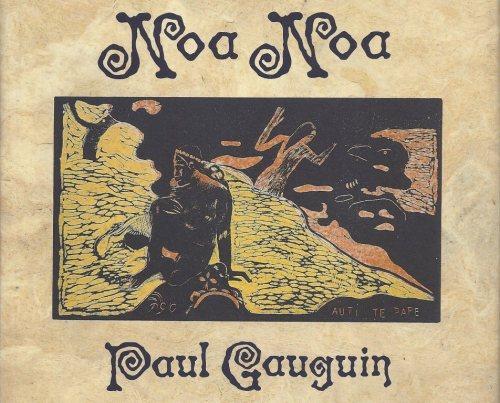 Noa_Noa_Paul
